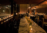 2012 10 23 Whitney Artschwager Dinner