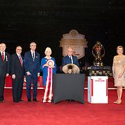 AKC National Championship 12/15/2019