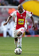 PSL Ajax Cape Town vs Golden Arrows
