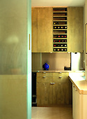 Residential: Bathrooms/Kitchens/Furniture