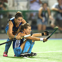 08 Germany v Argentina ct women 2012