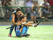 08 Germany v Argentina ct women 2012