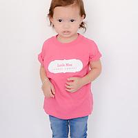 Little Miss CC Program Pics