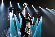 2014-05-03 Peter Gabriel - TUI-Arena Hannover