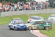 Motorsport 2010 -