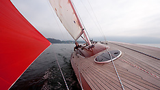 2010 Sagitta 11 from designboats.ch