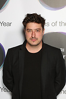 The 2017 Hyundai Mercury Prize Launch.<br /> Thursday 27th July 2017.<br /> Langham Hotel, London.<br /> Photo Credit: John Marshall, JM Enternational.