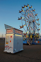 Fairground USA