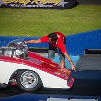 2014 NitroMax - Saturday