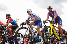 2019-08-03/04 Prudential RideLondon