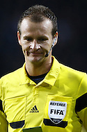 Onderwerp/Subject: Champions League<br /> Reklame:  <br /> Club/Team/Country: <br /> Seizoen/Season: 2013/2014<br /> FOTO/PHOTO: Referee Pavel KRALOVEC. (Photo by PICS UNITED)<br /> <br /> Trefwoorden/Keywords: <br /> #09 $94 &plusmn;1377840750319<br /> Photo- &amp; Copyrights &copy; PICS UNITED <br /> P.O. Box 7164 - 5605 BE  EINDHOVEN (THE NETHERLANDS) <br /> Phone +31 (0)40 296 28 00 <br /> Fax +31 (0) 40 248 47 43 <br /> http://www.pics-united.com <br /> e-mail : sales@pics-united.com (If you would like to raise any issues regarding any aspects of products / service of PICS UNITED) or <br /> e-mail : sales@pics-united.com   <br /> <br /> ATTENTIE: <br /> Publicatie ook bij aanbieding door derden is slechts toegestaan na verkregen toestemming van Pics United. <br /> VOLLEDIGE NAAMSVERMELDING IS VERPLICHT! (&copy; PICS UNITED/Naam Fotograaf, zie veld 4 van de bestandsinfo 'credits') <br /> ATTENTION:  <br /> &copy; Pics United. Reproduction/publication of this photo by any parties is only permitted after authorisation is sought and obtained from  PICS UNITED- THE NETHERLANDS