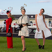 Munster National Ladies Day