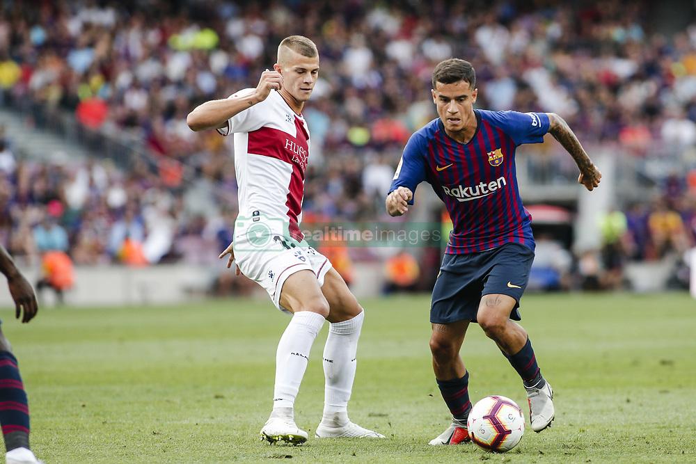صور مباراة : برشلونة - هويسكا 8-2 ( 02-09-2018 )  20180902-zaa-n230-510