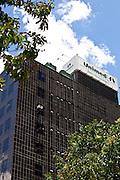 Contagem_MG,  Brasil...Unidade de Atendimento Hospitalar da Unimed em Contagem, Minas Gerais...Care Unit of Unimed Hospital in Contagem, Minas Gerais...Foto: JOAO MARCOS ROSA / NITRO