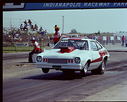 1982 U.S. Nationals