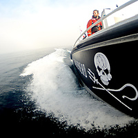 SEA SHEPHERD FEROE  2014