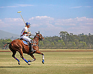 SD Polo Club 9-23-12