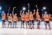 20141024 Bollnäs - Broberg
