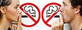 NHS-smoking