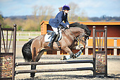14 - 02nd Mar - Show Jumping