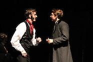ohs-play-dr. jekyll and mr. hyde