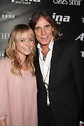 Taryn Manning, and George Blodwell