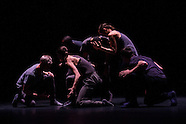 Kidd Pivot / Electric Theatre Company