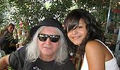 Nikos Karvelas 09/10/2009