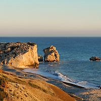 Scenes of Cyprus