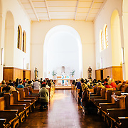 Faith in Marriage 2014 | CCSS | 2014.8.23