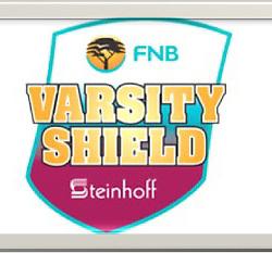 Varsity Shield