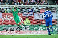 20150617 Poland v Greece @ Gdansk