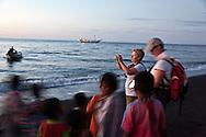 INDONESIA,Sumbawa archipelaga; Tambora Peninsula