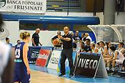 DESCRIZIONE : Frosinone Qualificazioni Europei Francia 2013 Italia Lussemburgo<br /> GIOCATORE : Roberto Ricchini<br /> CATEGORIA : curiosita mani fair play<br /> SQUADRA : Nazionale Italia<br /> EVENTO : Frosinone Qualificazioni Europei Francia 2013<br /> GARA : Italia Lussemburgo Italy Luxembourg<br /> DATA : 20/06/2012<br /> SPORT : Pallacanestro <br /> AUTORE : Agenzia Ciamillo-Castoria/GiulioCiamillo<br /> Galleria : Fip 2012<br /> Fotonotizia : Frosinone Qualificazioni Europei Francia 2013 Italia Lussemburgo<br /> Predefinita :