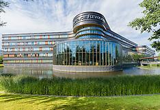 Lelystad, Flevoland, Netherlands