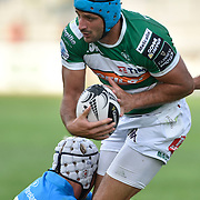 20160910 Rugby : Benetton Treviso vs Ulster
