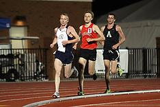Men's 10,000-meter Final