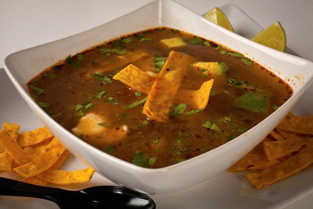 taco soup,food photographer,miami,<br /> miami food photography