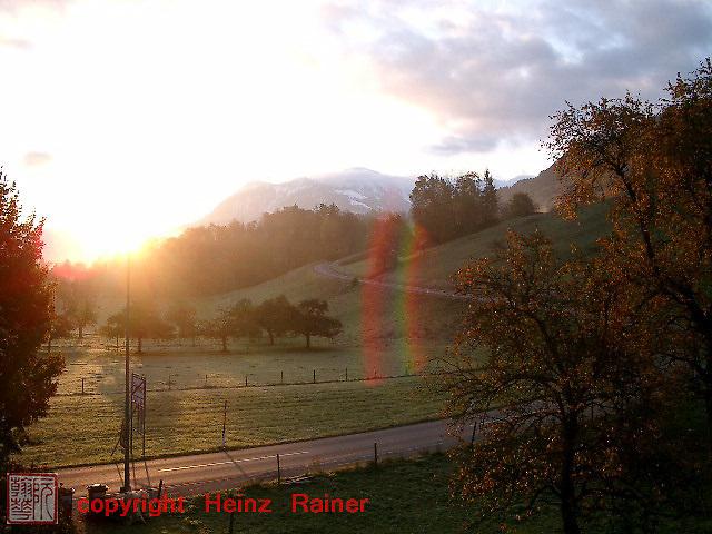 Vorarlberg Austria