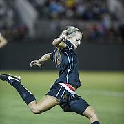 Photo Archive/2014/10-October/WomensSoccer-California<br /> <br /> Arizona State Women's Soccer Vs. California