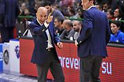 DESCRIZIONE : Campionato 2014/15 Dinamo Banco di Sardegna Sassari - Grissin Bon Reggio Emilia<br /> GIOCATORE : Stefano Sardara<br /> CATEGORIA : Esultanza Curiosità Presidente<br /> SQUADRA : Dinamo Banco di Sardegna Sassari<br /> EVENTO : LegaBasket Serie A Beko 2014/2015<br /> GARA : Dinamo Banco di Sardegna Sassari - Grissin Bon Reggio Emilia<br /> DATA : 22/12/2014<br /> SPORT : Pallacanestro <br /> AUTORE : Agenzia Ciamillo-Castoria / Luigi Canu<br /> Galleria : LegaBasket Serie A Beko 2014/2015<br /> Fotonotizia : Campionato 2014/15 Dinamo Banco di Sardegna Sassari - Grissin Bon Reggio Emilia<br /> Predefinita :