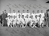 06.09.1953 All Ireland Senior Hurling Final [296]