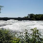 07.01.2012- COM Niagara Falls