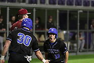 BSB: Hamline University vs. Luther College (02-29-20)