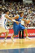 20060813 Italia - Corea