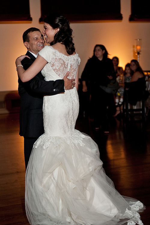 10/9/11 7:39:47 PM -- Zarines Negron and Abelardo Mendez III wedding Sunday, October 9, 2011. Photo©Mark Sobhani Photography