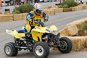 2007 SNV Supermoto-Stock-Sat