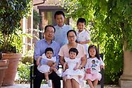 20190619 Fen Guo family photo 2019
