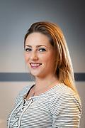 Miranda de Jong van HoutBrox/Berden Mode in Veghel.
