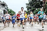 run-stars and stripes 5K
